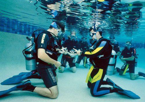 pool_sessions