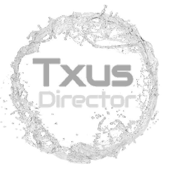 blanco_logo_txus_peque