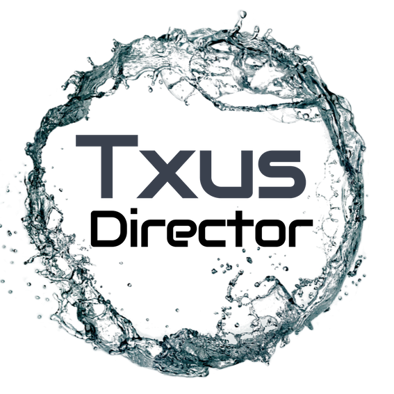 logo_txus_director_peque