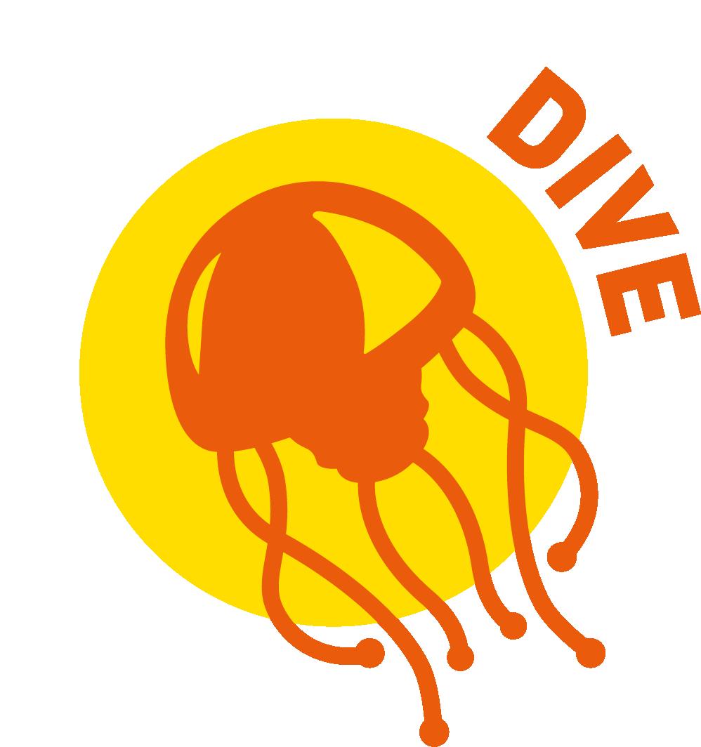 Medusadive