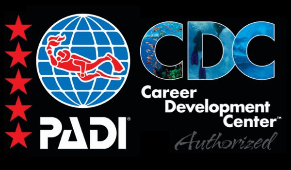 ¿Que es un PADI CDC?